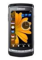Samsung Omnia HD (GT-i8910 8GB)