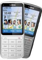 Nokia C3-01 RM-776