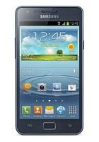 Samsung Galaxy S2 Plus (GT-i9105)