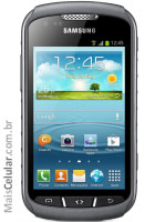 Samsung Galaxy Xcover 2 (GT-S7710)