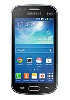 Samsung Galaxy S Duos 2 (GT-S7582)