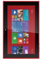 Lumia 2520 (Verizon)