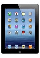 Apple iPad 4 WiFi 128GB