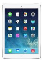 Apple iPad Air (WiFi 32GB)