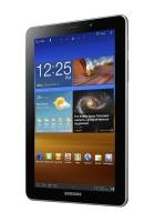 Samsung Galaxy Tab 7.7 WiFi GT-P6810 16GB