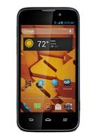 ZTE Warp 4G N9510