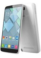 Alcatel Hero (8020A)