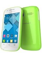 Alcatel Pop C1 (4015X)