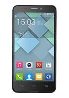 Alcatel Idol S (6034R)