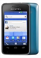 Alcatel One Touch Pixi Dual Sim