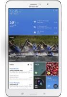 Samsung Galaxy Tab Pro 8.4 (4G 16GB)