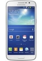 Samsung Galaxy Grand 2 (SM-G7105)