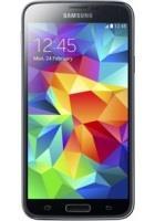 Samsung Galaxy S5 SM-G900M