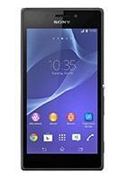 Sony Xperia M2 (3G)