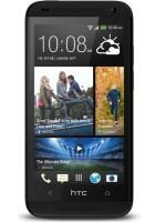 HTC Desire 601 (Dual-Sim)