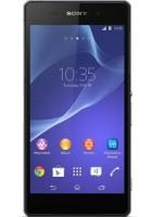 Sony Xperia Z2 TV 4G LTE