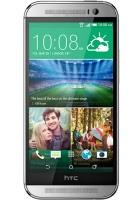 HTC One M8 (32GB)