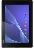Xperia Z2 Tablet WiFi 16GB