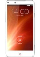 ZTE Nubia Z5S (3G)