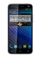 ZTE Grand S (3G)