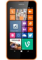 Nokia Lumia 635 (RM-975)