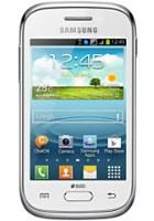 Samsung Galaxy Young Plus Duos (TV GT-S6293T)