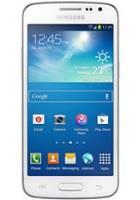 c46cba747ec Samsung Galaxy S3 Slim Duos SM-G3812B - Ficha Técnica - MaisCelular