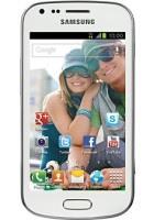 Samsung Galaxy Trend GT-S7560M
