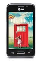 LG L40 (D160)