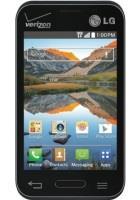 LG Optimus Zone 2 (VS415pp)