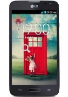 LG L70 (NFC D320N)