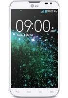 LG L70 (Dual D325)