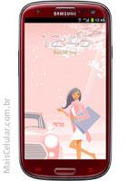 Samsung Galaxy S3 Neo Duos (GT-i9300i)