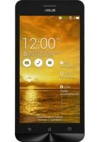 Asus Zenfone 5 4G A500KL 1GB/8GB