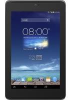 Asus Fonepad 7 (4G LTE)