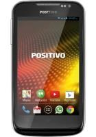 Positivo Ypy S460 TV