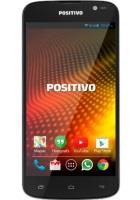 Positivo Ypy S500