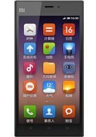 Xiaomi Mi 3 (64GB)