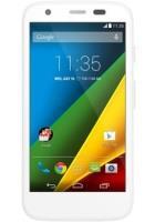 Motorola Moto G 4G (XT1040)