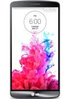 LG G3 (D850 16GB)