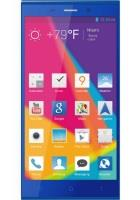 Blu Life Pure XL L260 32GB