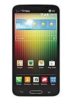 LG Lucid 3 (VS876)