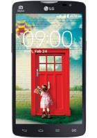 LG L80 (Dual TV D385)