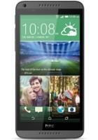 HTC Desire 816 (4G LTE)
