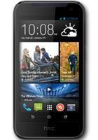 HTC Desire 310 (Dual-Sim)