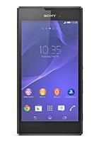 Sony Xperia T3 4G LTE