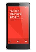 Xiaomi Redmi Note 1GB RAM