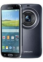 Samsung Galaxy K Zoom (3G SM-C111)