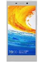 Gionee Elife E7 32GB