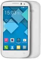 Alcatel Pop C5 (5037E DTV Dual)